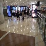 北京西单大悦城-室内二楼东侧dior门前215