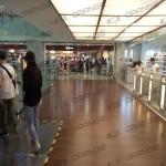 北京西单大悦城-室内三楼北侧扶梯北19