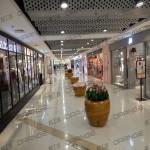 北京西单大悦城-室内四楼南侧扶梯东走廊24
