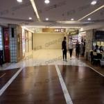 北京西单大悦城-室内b2东南测扶梯东31