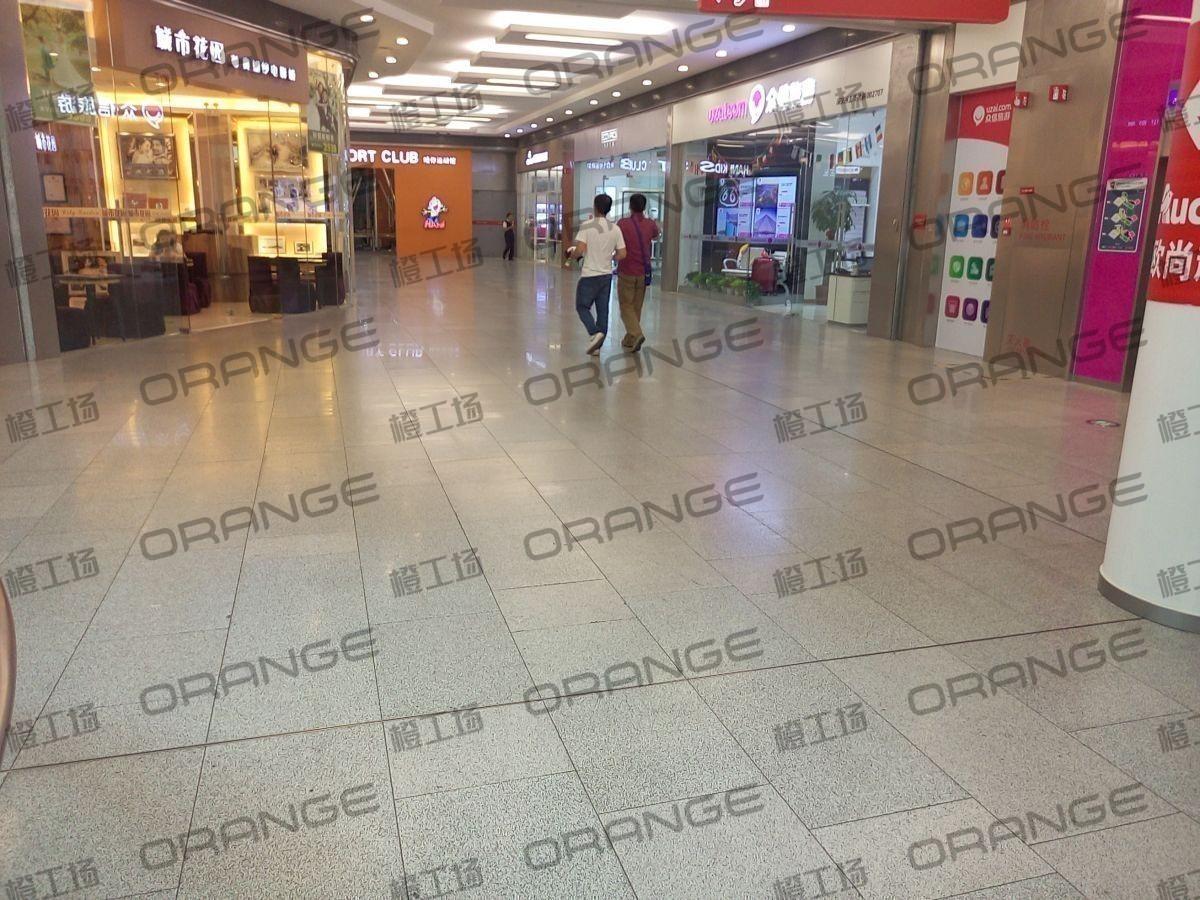 北京荟聚购物中心-室内二楼南迪卡侬东北角(两块东西个一块)48