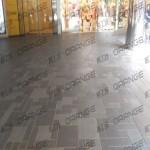 北京三里屯太古里(南区)-室外喷泉东侧小十字路口8