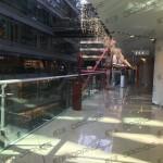 北京侨福芳草地购物中心-室内二楼东侧环廊北9