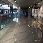 北京侨福芳草地购物中心-室内二楼长廊东北侧10