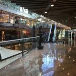 北京侨福芳草地购物中心-室内一楼北侧直梯南27