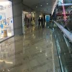 北京侨福芳草地购物中心-室内一楼南门内扶梯西28