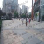 北京朝阳大悦城-室外西南门门前一6