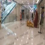 北京朝阳大悦城-室内七楼环廊北侧17