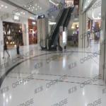 北京朝阳大悦城-室内四楼环廊北侧一22