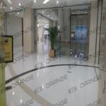 北京朝阳大悦城-室内四楼环廊东侧(两块)24