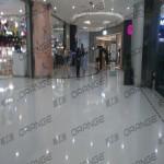 北京朝阳大悦城-室内四楼南侧扶梯口西26