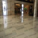 北京国贸商城-室内北区三期西门门内frankmuller门前1