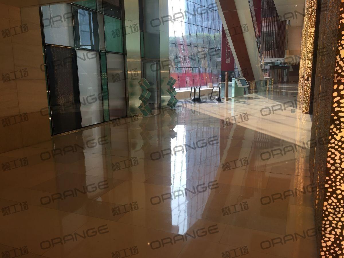 国贸商城-室内北区三期一楼南侧joyce南7