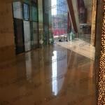北京国贸商城-室内北区三期一楼南侧joyce南7