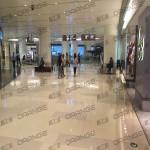 北京国贸商城-室内北区三期B1南侧alexis门前9