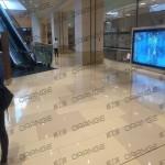 北京国贸商城-室内北区三期B1南侧施华洛世奇前12