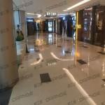 北京国贸商城-室内西区一楼西侧fendi门前18