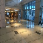 北京国贸商城-室内西区一楼西侧louisvuitton门前21