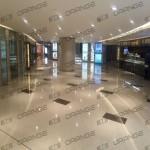 北京国贸商城-室内西区B1区域1福楼咖啡门前23