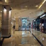 北京金融街购物中心-室内一楼东区东侧扶梯西北过道1
