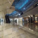 北京金融街购物中心-室内东区二楼西侧过道19