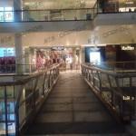 北京金融街购物中心-室内东区二楼东侧南北间走廊218