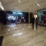 北京金融街购物中心-室内东区二楼东侧过道16