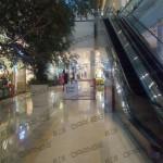 北京金融街购物中心-室内东区B1西侧扶梯南过道14