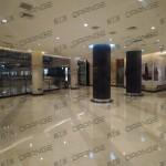 北京金融街购物中心-室内三楼南区东侧东西区间过道20