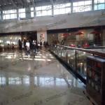 北京金融街购物中心-室内四楼东区西侧过道29