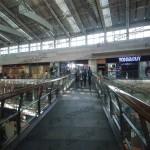北京金融街购物中心-室内四楼东区西侧南北间走廊28