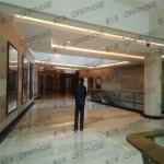 北京金融街购物中心-室内四楼东区南侧扶梯东过道27