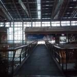 北京金融街购物中心-室内四楼东区南侧扶梯北走廊26