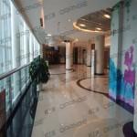 北京金融街购物中心-室内三楼东区东侧扶梯东过道24