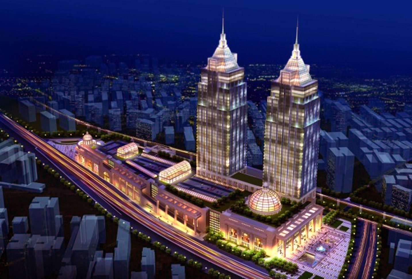 上海环球港2-【橙工场–体验式场景营销的活动场地预定平台】