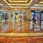 上海环球港-室内B1南侧环廊南10