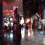 首都电影院(西单大悦城店)/西单大悦城-室内首都电影院西单大悦城店观影厅入口前3