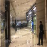 北京国贸商城-室内北区三期二楼东侧SF门前走廊4