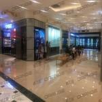 上海环球港-室内一楼北侧042前西门门内29