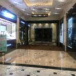 上海环球港-室内一楼北侧环廊东33