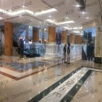 上海环球港-室内一楼中央环廊东北侧37