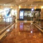 上海环球港-室内三楼画廊西大街086前扶梯北62