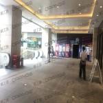 上海环球港-室内B1南门门前11