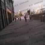 杭州龙湖金沙天街-室外西侧二3