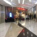 北京朝阳大悦城-室内六楼南侧金鼎轩南15