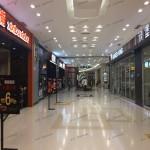 北京朝阳大悦城-室内八楼西侧电梯西侧汉堡王东侧31