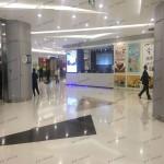 北京朝阳大悦城-室内六楼最南侧16