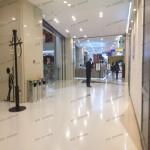北京朝阳大悦城-室内六楼环廊南侧14
