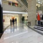 北京朝阳大悦城-室内三层中庭环廊东侧37