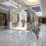 北京SKP(原北京新光天地)-室内4楼南侧中庭1